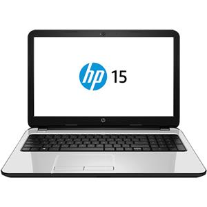HP Pavilion-15-R213-Core-i5-6GB-1TB-2GB